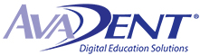 AvaDent Digital Education Solutions